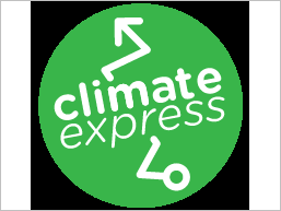 climate express2