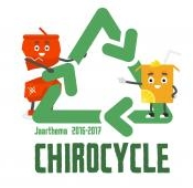 chirocycle