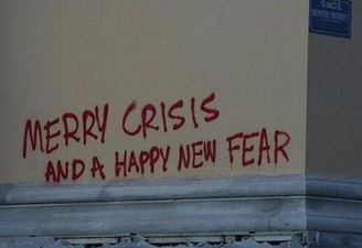 art christsoc crisis fear